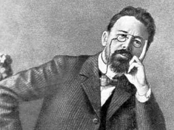Чехов биография казино казино джек смотреть онлайн бесплатно в хорошем качестве