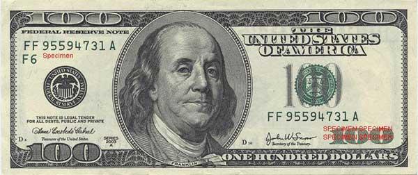 Картинки по запросу Бенджамином Франклином,