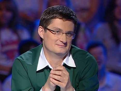 Порошенко назначил заместителем главы Администрации Президента генерала Кондратюка - Цензор.НЕТ 4406