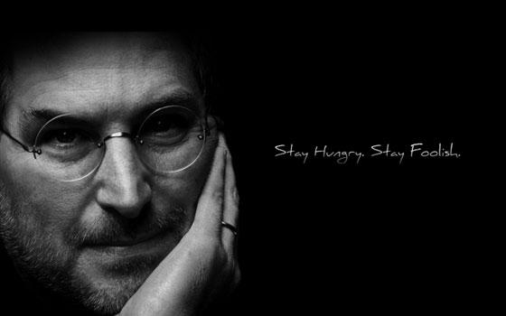 Стив Кази - полная биография