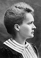 Мария Ильюхина - полная биография