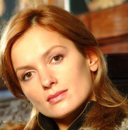 Мария Тур - полная биография