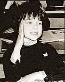 фото наташи королевой